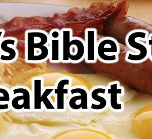 Mens-Bible-and-Breakfast