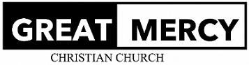 Great-Mercy-Christian-Church-Logo